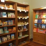 Books-and-Gift-Shop