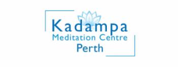 Kadampa Meditation Centre Perth